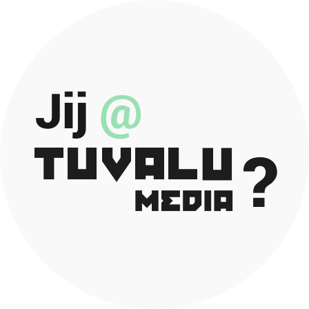 Want to work at Tuvalu?